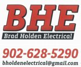 Brad Holden Electrical INC