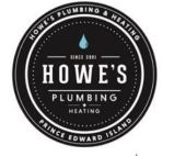 Howes Plumbing & Heating