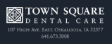 Town Square Dentist Care