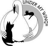 Under My Wing Pet Care