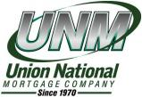 Union National Mortgage Co.