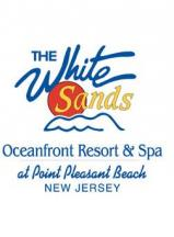 WHITE SANDS OCEAN FRONT RESORT & SPA