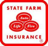 State Farm  - Larry Buttermore