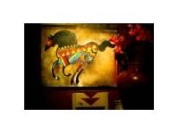Painted pony st george coupons