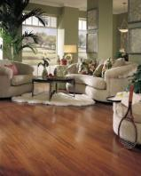 Hardwood Flooring Outlet