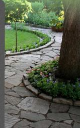 4 Seasons Landscaping LLC