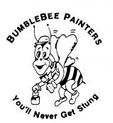 Bumble Bee Painters