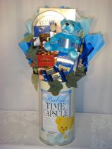 Expressions & Delights Gift Baskets