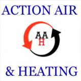 Action Air & Heating