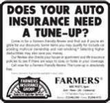 Farmers Insurance Group - Bobby Villegas