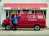 Gold Star Cleaners