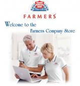 Farmers Insurance Group-Larry Elliot