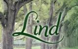 Lind Funeral Home, Inc.