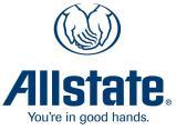 Allstate Insurance-Xavier Pena