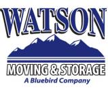 Watson Moving & Storage LLC